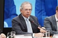 Guedes diz que governo já trabalha com crescimento de 1,5% em 2019