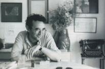 Antonio Barros comenta obra '2666', de Roberto Bolaño, no Instituto Ling
