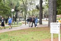Campus da UPF receberá investimentos de R$ 5,6 milhões