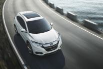 Honda anuncia que vai parar de produzir automóveis na Argentina a partir de 2020