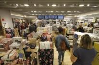 Inflação de Porto Alegre mantém aceleração na primeira semana de setembro