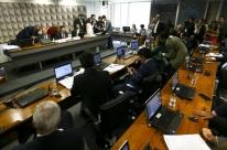 Comissão especial tira Coaf do Ministério da Justiça