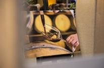Dia do Vinho Brasileiro é celebrado em vários estados