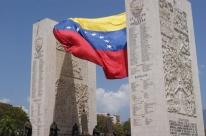 Guaidó pede ação e diz que Maduro ultrapassou 'linhas vermelhas'