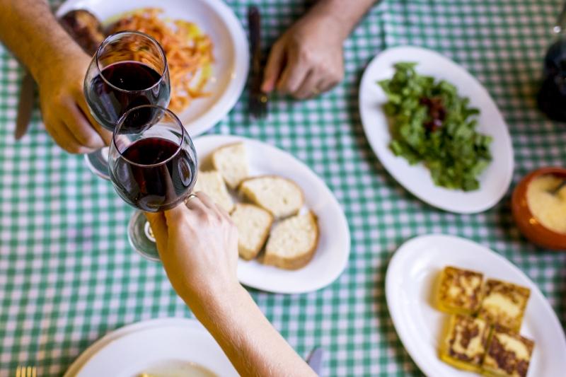 Dia do Vinho Brasileiro deve movimentar diversas cidades em todo o Brasil