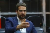 Eduardo Leite espera captar R$ 3 bilhões para pagar os salários em dia