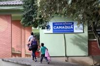 Prefeitura de Porto Alegre anuncia ampliação do atendimento na rede básica de saúde