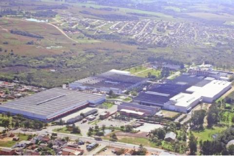 Pirelli fechará fábrica de Gravataí até 2021