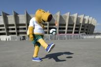Com estádios vazios, Copa América descarta baixar ingressos