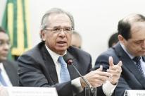 Guedes diz nos EUA que reforma pode ser aprovada em 60 dias