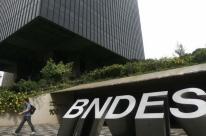 BNDES desembolsa R$ 3,711 bi em junho, queda de 35,1% ante junho de 2018