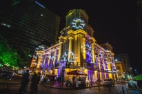 Quarta edição da Noite dos Museus acontece neste sábado na Capital