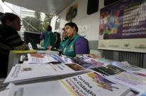 Mutirão da Defensoria Pública vai acolher mulheres em situação de violência no dia 25