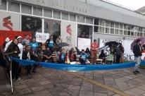 Instituições convocam dia de protestos pelo país contra cortes na educação
