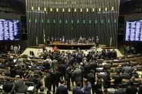 CCJ do Senado aprova PEC que proíbe governo de editar MP sobre educação