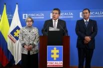 Libertação de guerrilheiro eleva crise sobre acordo de paz na Colômbia