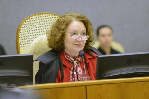 STJ recebe queixa-crime contra desembargadora que sugeriu 'paredão' a Jean Wyllys