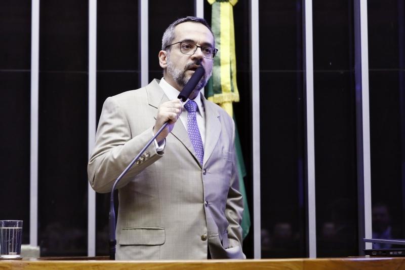 Ministro defendeu que a abordagem da Educação no Brasil deve ser 'técnica' e 'científica'