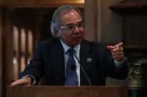 Bolsonaro quer expandir economia de mercado na América Latina, segundo Guedes