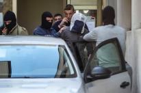 Ex-líder do ETA é preso após 17 anos foragido