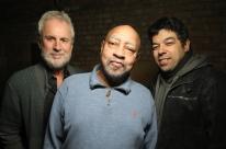 Projeto Jazz Connection Trio tem apresentação no Instituto Ling