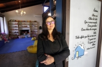 Espaço infantil na Zona Sul oferece 'vale night' para pais terem onde deixar filhos quando querem sair a dois