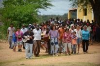 Festival de Gramado começa nesta sexta-feira na Serra