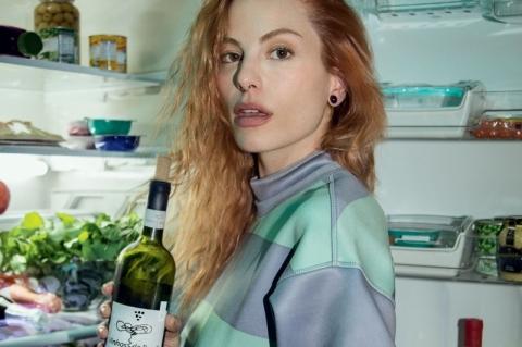 Seu vinho, suas regras