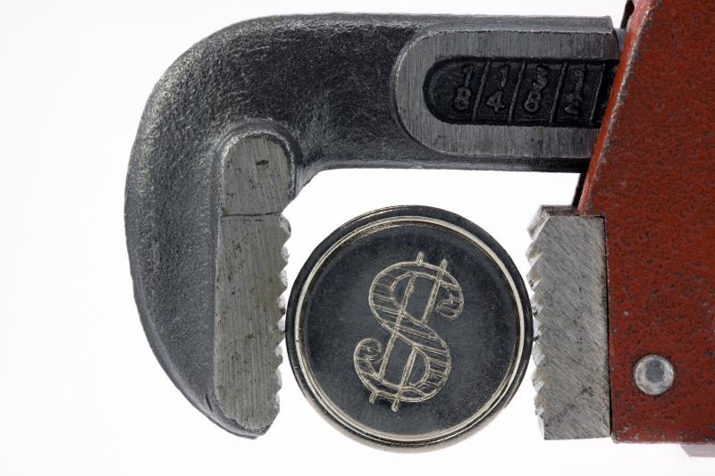 Carga tributária representa, hoje, o principal entrave para a evolução de pequenos e médios negócios