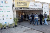 Expoarroz fecha com R$ 85 milhões em negócios