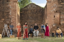 'O Escolhido': Série brasileira de suspense da Netflix estreia dia 28 de junho