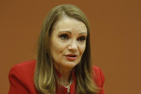 Presidente da Ajuris diz que reforma da Previdência acelera aposentadorias no Judiciário