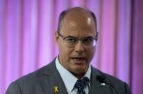Fachin dá 10 dias para Witzel explicar política de segurança do Rio