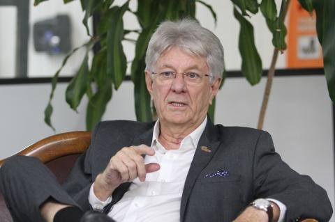 Feira do Varejo prevê mais de R$ 7 milhões em negócios