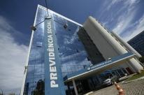 Mercado precificou reforma em R$ 800 bilhões, diz economista do Santander
