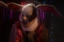 Tragicomédia 'Inferninho' tem inspiração em melodramas pessoais