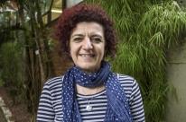 Grupo qualifica líderes para fomentar educação ambiental no Vale do Taquari