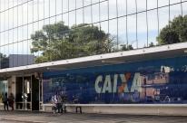 Caixa fará mutirão para renegociar dívidas de 3 milhões de clientes