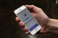 Simples Nacional inclui motorista de aplicativo entre profissões do MEI