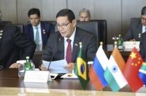 Brasil e China chegam a acordo sobre açúcar na OMC