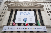Fiat Chrysler vai investir R$ 500 milhões em nova fábrica de motores em Betim