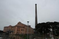 Liberado PPCI para obras de revitalização na Usina do Gasômetro