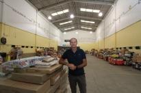 Quarentena movimenta e-commerce e impõe desafios logísticos