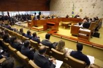 STF inicia julgamento que discute aval do Congresso para privatizações