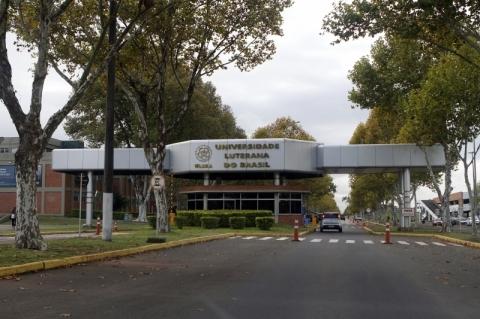 Ulbra vai fechar escolas no Rio Grande do Sul e Amazonas