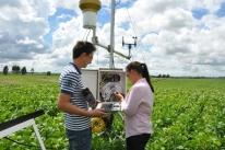 Centro de pesquisa sobre agropecuária completa 100 anos