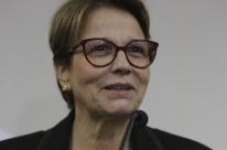 Brasil aguarda autorização para voltar a exportar carne para a China