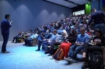 Innoscience catalisa conexões entre corporações e startups