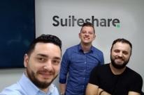 Após acordo com Jurídico do WhatsApp, startup gaúcha muda de nome