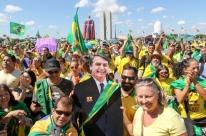 Grupos mantêm ato por Bolsonaro mesmo após acordo entre governo e Congresso